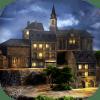 逃离游戏-中世纪的城堡