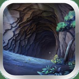 我的山洞VR世界