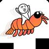 皮皮虾gogo