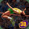 High Jump Contest Athletics下载