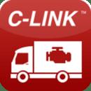 C-LINK 车队版