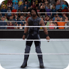 Action For WWE 2k17