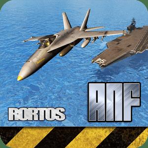 海军航空兵 Air Navy Fighters