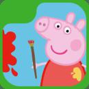 小猪佩奇儿童启蒙故事