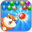 泡泡龙- 免费消除游戏