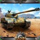 坦克大战2013 TANK WAR 2013
