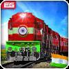 印度人 列车 模拟器 2017年