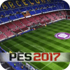 GUIDE PES2017 MOBILE