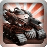 真实坦克模拟  Tank Simulator 2014