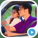 汽车驾驶技巧视频
