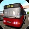 公共汽车司机17