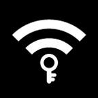 WiFi万能破解伴侣