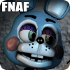 Guide Five Nights at Freddy's