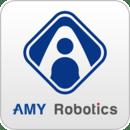 amyrobot