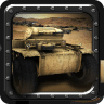 坦克模拟器3D