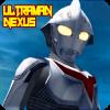 Guide Ultraman Nexus