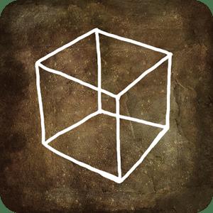 Cube Escape: The Cave