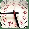 纪念日期计算器