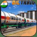 印度火车油轮运输:火车游戏2017