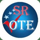 SR投票神器