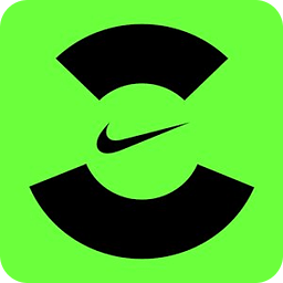 Nike足球
