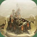 帝国的黎明:奇幻战略游戏[Lite]