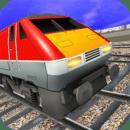 印度列车驾驶模拟器