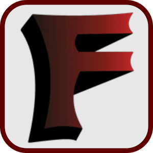 FHX-COC Magic Server