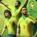 Brazil Soccer League