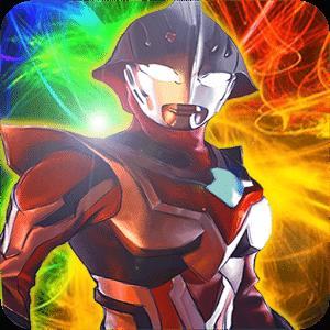 Tips Ultraman Nexus Pro