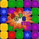 PopStar 2017