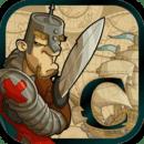 征服:殖民地
