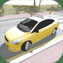 模拟开车练习