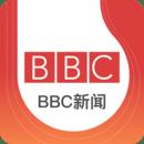 BBC英语听力