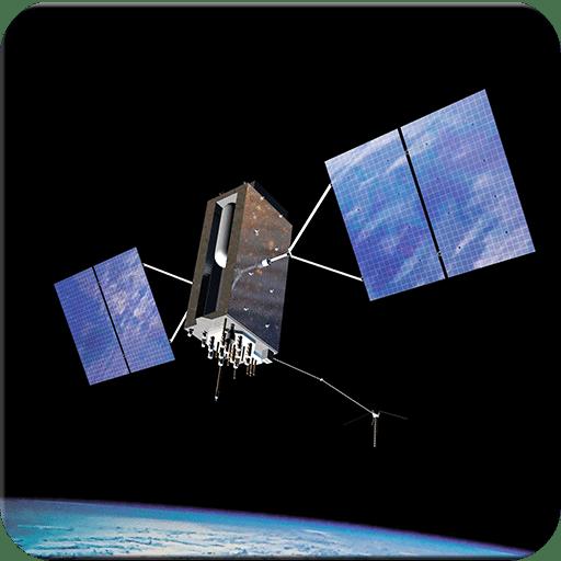 超级GPS手机号定位