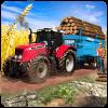 真实 拖拉机 驾驶: 农业 模拟器