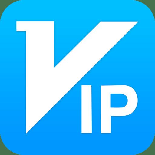 VIP账号神器