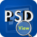 PSD.See