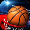 篮球赛 真正的3D射击游戏