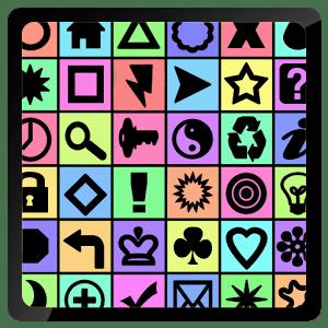90种逻辑游戏