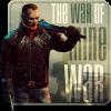 我的战争战争