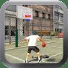 篮球 - 战斗射击