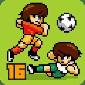 像素世界杯16下载