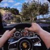 Driving School Deluxe 2017