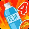 Bottle Flip Master