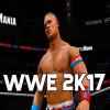 Guide WWE 2K17 : 2017