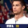 GUIDE FIFA 18
