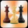 Chess game 3D下载