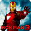 New Iron Man 3 Cheat