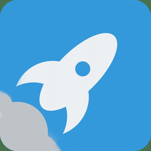 小火箭手机加速